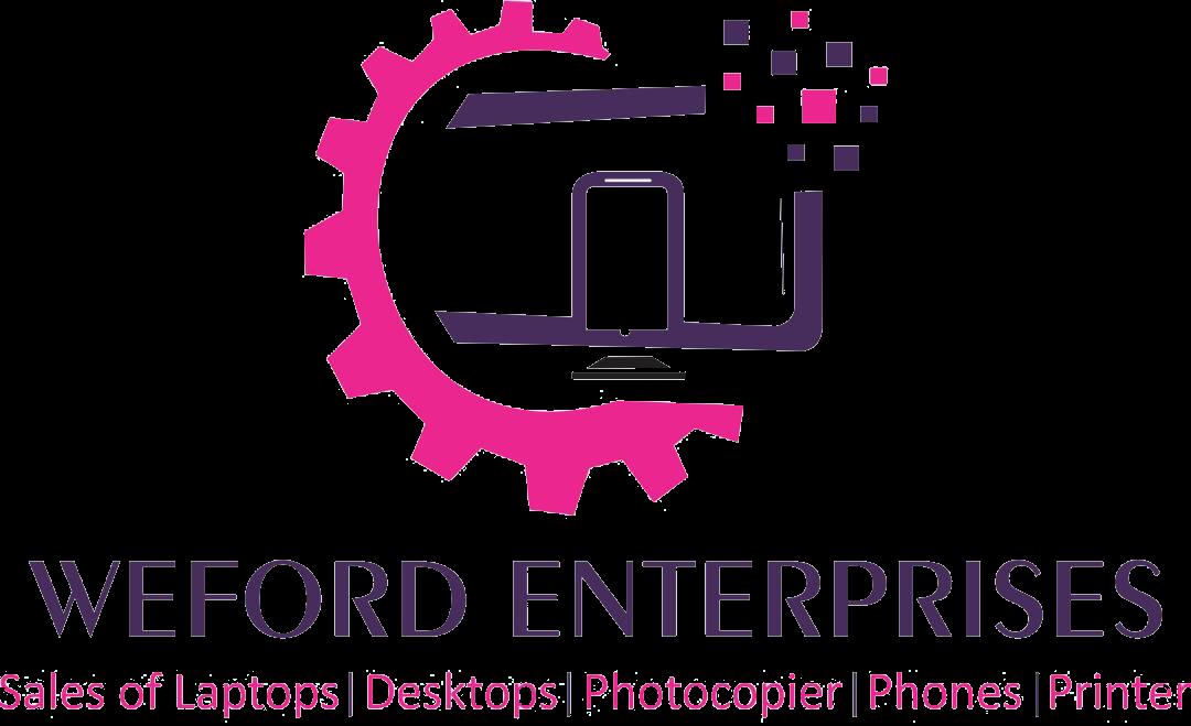 Weford Enterprise